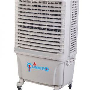 8000m3 air outdoor cooler rental /buy -Rentaljoy Dubai