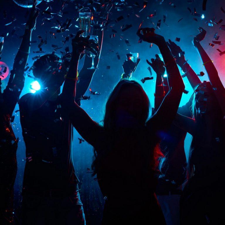 Картинки с закрытая вечеринки