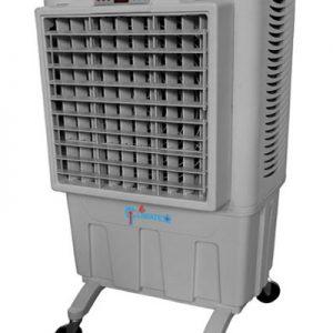 CM-8000C Outdoor Air Cooler
