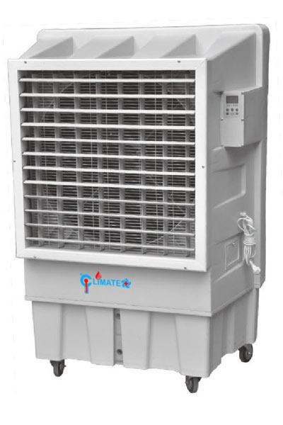 Rent CM-23000 Industrial Air Cooler