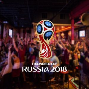 Hire World Cup Package (On GO)