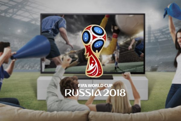 World Cup Package (Home Base)