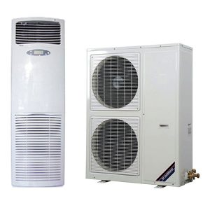 5 Ton air conditioner for Rent