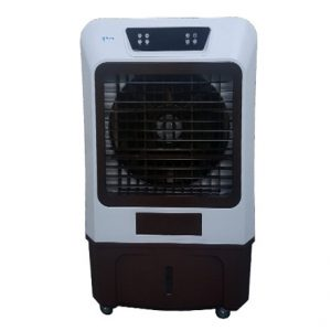 Rent CAC-18000NX Evaporative Air Conditioner