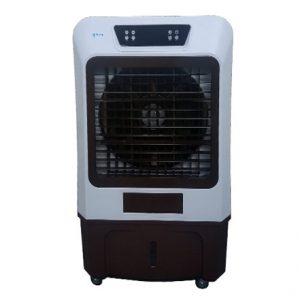 CAC-18000NX Evaporative Air Conditioner