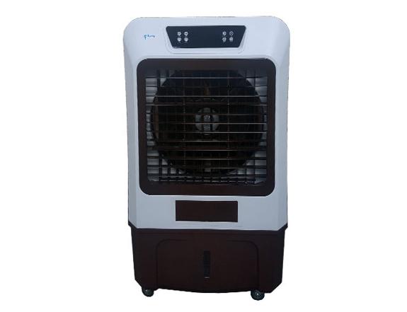 Rent CAC-18000NX Evaporative Air Conditioner