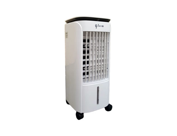 Rent CAC-500NX Portable Air Cooler