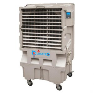 CM-12000 Outdoor Cooler for Rent