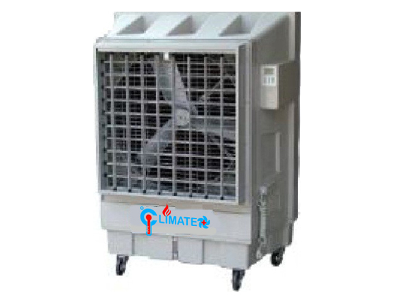 CM-18000 Evaporative Air Cooler Rental