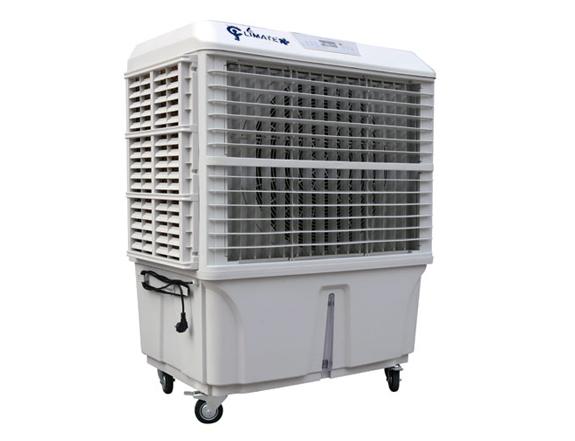 CM-18000B Evaporative Outdoor AC Rental