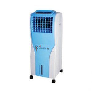 CM-2000 Mini Evaporative Cooler