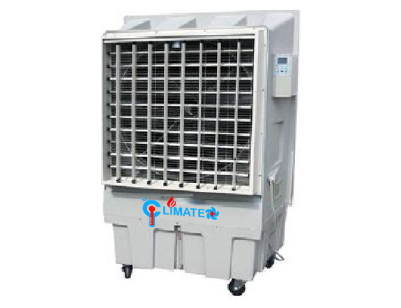 CM-24000 Jumbo Air Cooler
