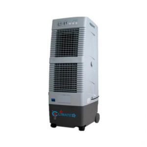 Rent CM-3000 Mini Wet Air Cooler