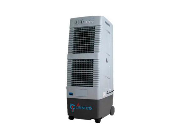 Rent CM-3000 Mini Wet Air Cooler