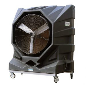 CM-30000AP Heavy-duty Cooling Machine