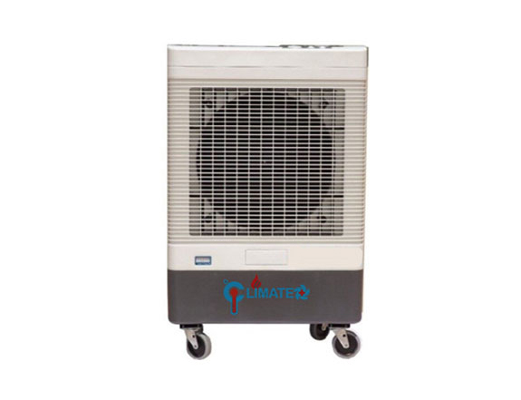 CM-4000 Micro Air Cooler for Rent