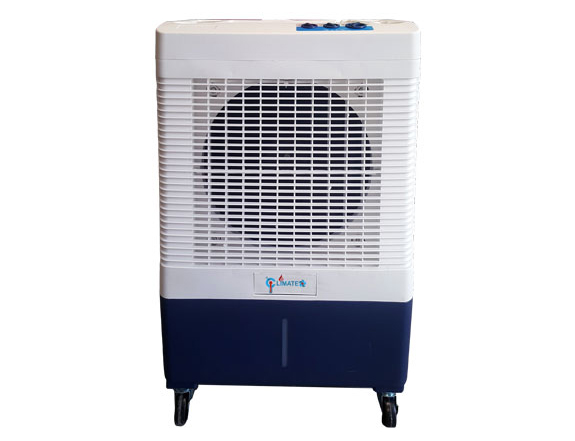 CM-6000 Mini Swamp Air Cooler