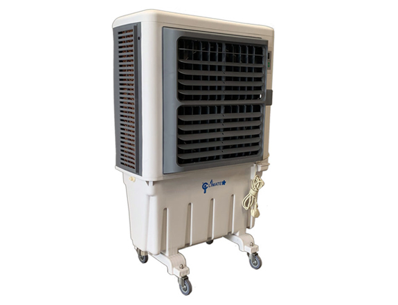 CM-7500B Eco Outdoor Cooler