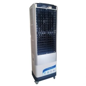 CM-7500s Slim Cooling Machine