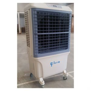 CM-8000B Outdoor Cooler for Rent