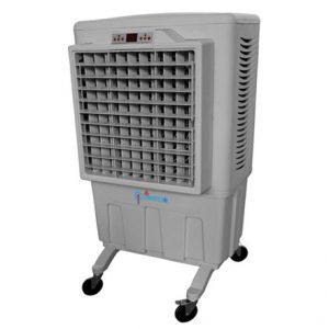 CM-8000C Outdoor Air Cooler