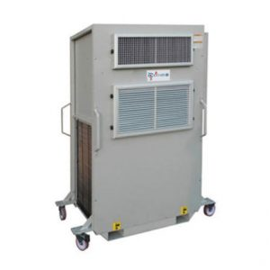 COOLmax20 5.7 Ton Mobile AC for Rent