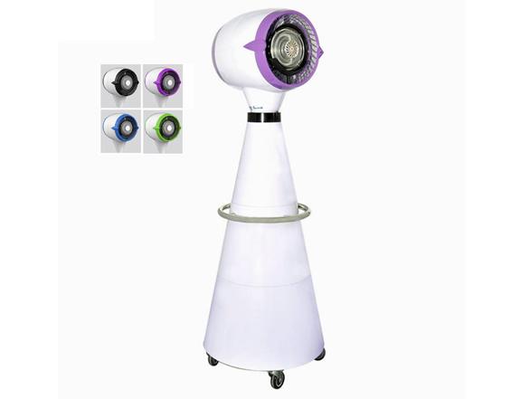 Centrifugal Mist Cooling Fan FFCD1 Rental