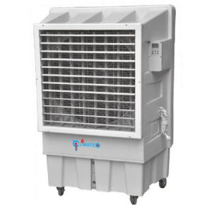 Industrial Outdoor Cooler Rental (23000m3h) Rental
