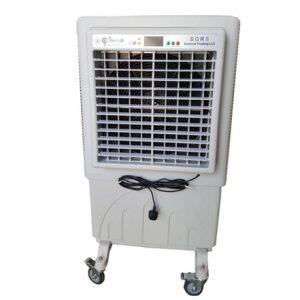 Rent Outdoor Air Cooler Rental (8000m3h)
