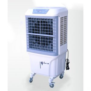 Rent CM6000b Evaporative Air Cooler