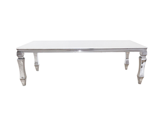 Rent Alexander Dining Table