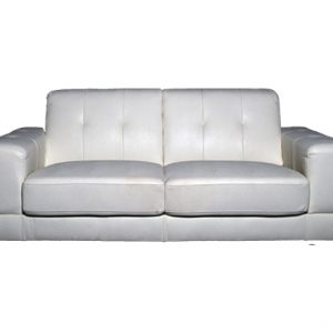 Contemporary 3 Seater Sofa for Rent
