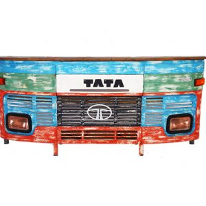 Tata Bar