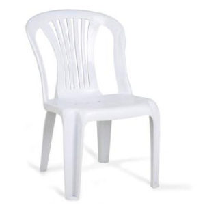Rent Chairs for Adults