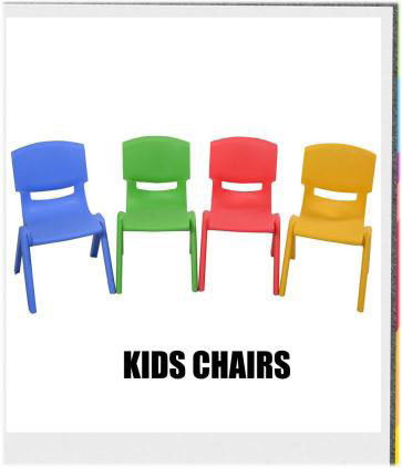 Rent Kids Chairs