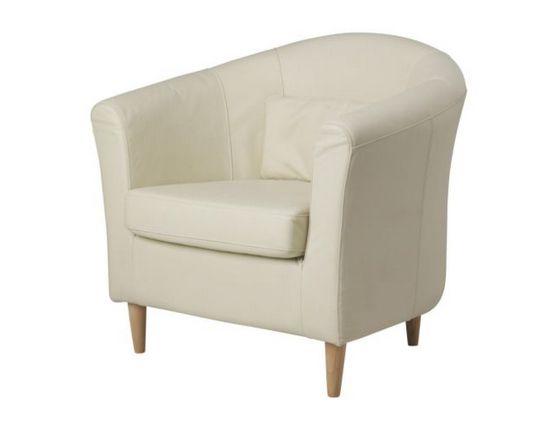 Rent Single Seater Sofa