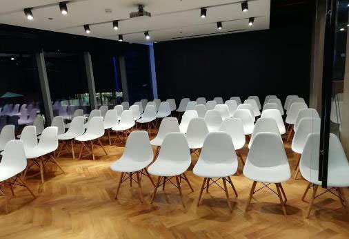 Rent Eames Chairs
