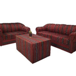 Rent Sadu Sofa Set