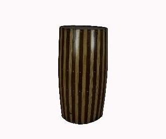 Rent Wooden Drum
