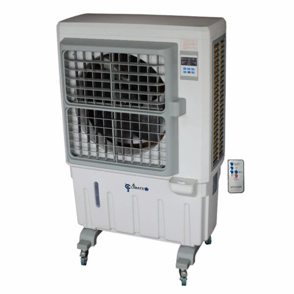 CM-8000E cooling machine