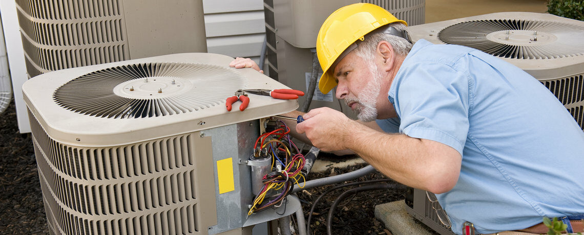 Simple Maintenance Tips For Portable Air Conditioners